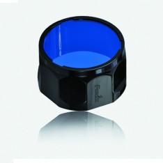 Фильтр Fenix AOF-L синий 40 мм