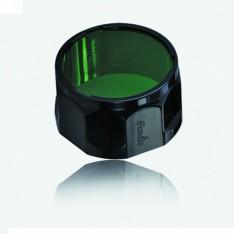 Фильтр Fenix AOF-L зеленый 40 мм