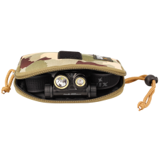 Сумка Fenix APB-30