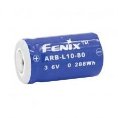 Аккумулятор Fenix ARB-L10-80 для UC02