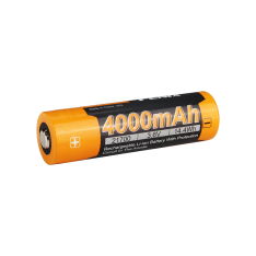Акумулятор 21700 Fenix 4000 mAh ARB-L21-4000P