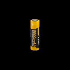 Аккумулятор 21700 Fenix ARB-L21 5000 mAh