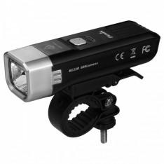 Велофара Fenix BC25R + аккумулятор и зарядка