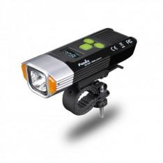 Велофара Fenix BC35R  + фонарь Fenix BC05R в подарок!