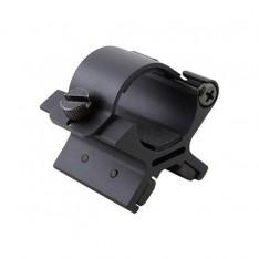 Универсальное магнитное крепление для фонаря на оружие Brinyte MX01