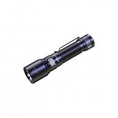 Ліхтар ручний Fenix C6V3.0