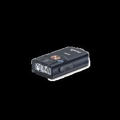 Фонарь Fenix E03R (светодиод Match CA18 и Everlight 2835)