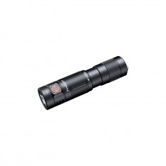 Ліхтар ручний Fenix E09R