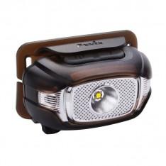 Налобный фонарь Fenix HL15  черный