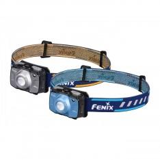 Налобный фонарь Fenix HL30 + аккумуляторы в подарок!