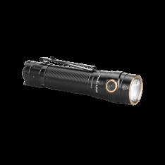 Фонарь Fenix LD30 + аккумулятор Fenix ARB18-3500U