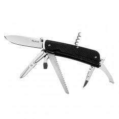 Многофункциональный нож Ruike Trekker LD42