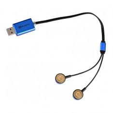 Зарядное устройство Olight Magnetic UC