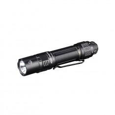 Ліхтар ручний Fenix PD36TAC