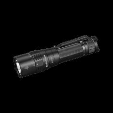 Фонарь Fenix PD40R V2.0 Luminus SST70