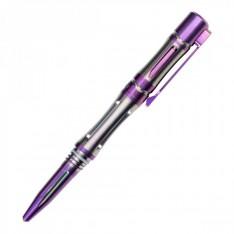Тактическая ручка Fenix T5Ti (фиолетовая)