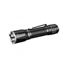 Ліхтар ручний Fenix TK16 V2.0