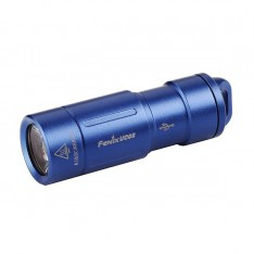 Фонарь Fenix UC02 Cree XP-G2 S2, синий