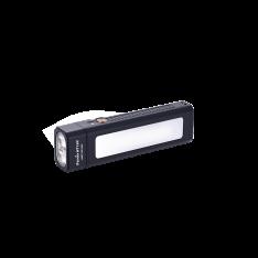 Мультиліхтар Fenix WT16R