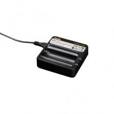 Зарядное устройство Fenix Charger ARE-C1 на 2 аккум. 18650