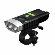 Велофара Fenix BC30R  + фонарь Fenix BC05R в подарок!