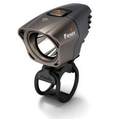 Велофара Fenix BT10 (R5 NW, ANSI 350 лм, AA)