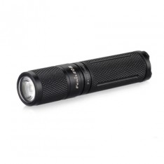 Фонарь Fenix E05 Cree XP-E2 R3 LED