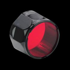 Фильтр TK Fenix красный 34 мм