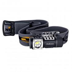 Налобный фонарь Fenix HL50 + аккумулятор в подарок!