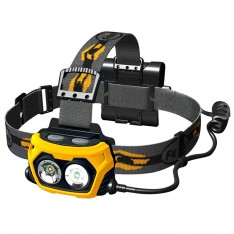 Налобный фонарь Fenix HP25 CREE XP-E