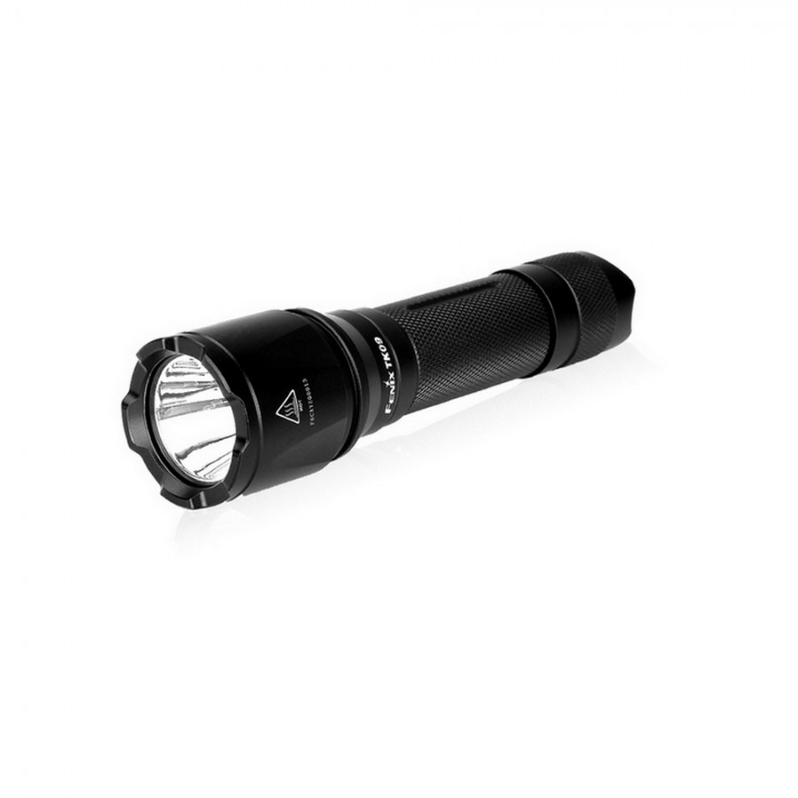 Тактический фонарь Fenix TK09  NEW  + Аккумулятор в подарок!