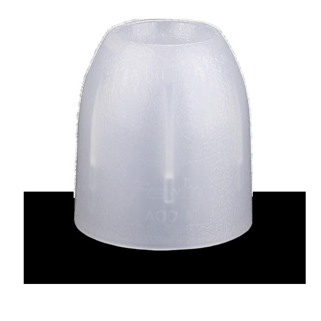 Диффузионный фильтр AOD-M