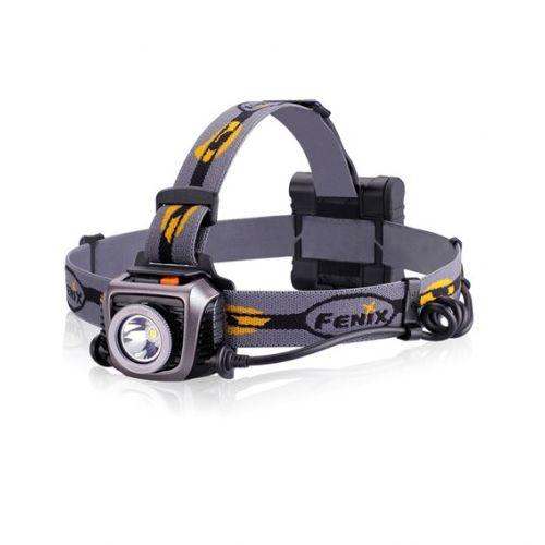Налобный фонарь Fenix HP15UE
